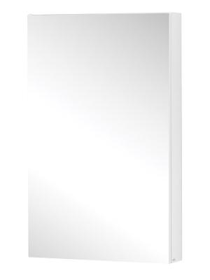 Зеркало-шкафчик DAHLIA без подсветки