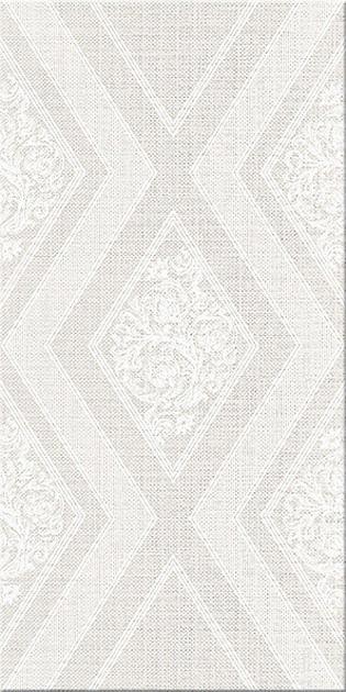 Декор ILLUSIO Beige Geometry