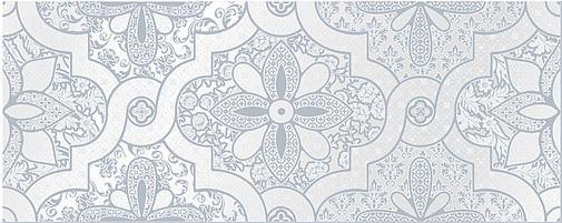 Декор SANMARCO Grey Palazzio