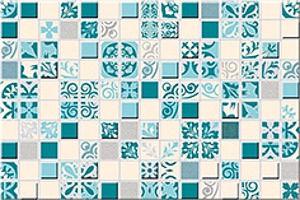 Декор VENTO Atlantic Mosaic