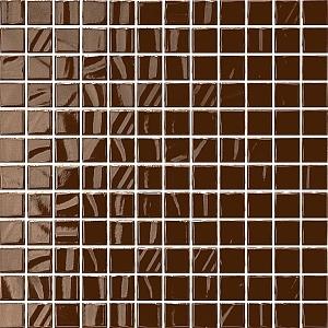 Плитка ТЕМАРИ темно-коричневый