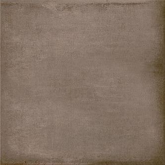 Плитка напольная ECLIPSE Grey