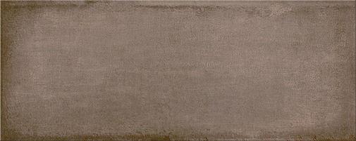 Плитка настенная ECLIPSE Grey