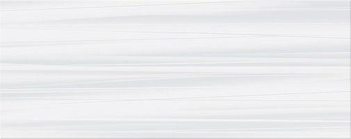 Плитка настенная ETHEL Bianco