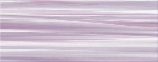 Плитка настенная ETHEL Viola