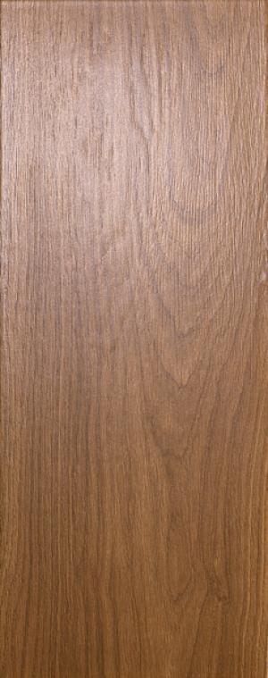 Керамогранит ФОРЕСТА светло-коричневый 2 сорт