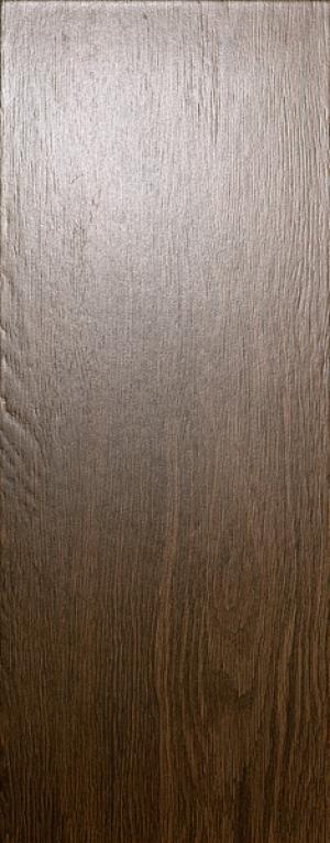 Керамогранит ФОРЕСТА коричневый 2 сорт