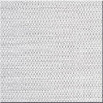 Плитка напольная ILLUSIO Grey