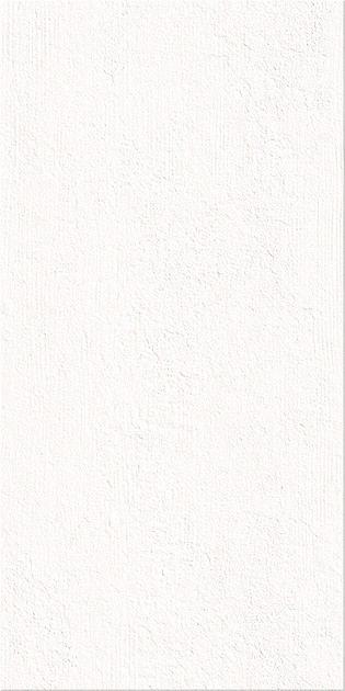 Плитка настенная MALLORCA Bianco