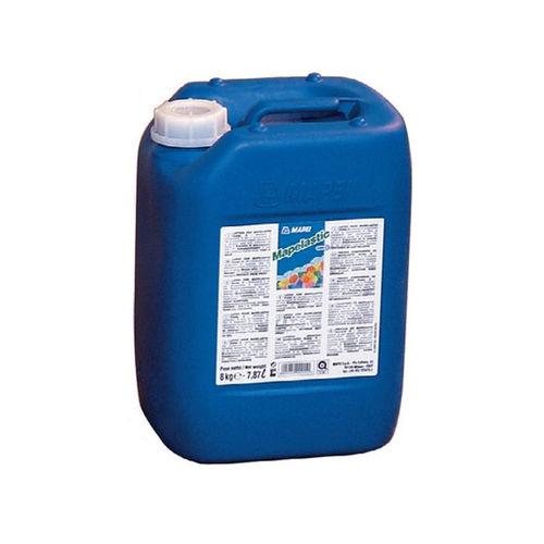 Жидкость для гидроизоляции MAPELASTIC Компонент B
