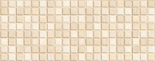 Плитка настенная MARISCOS Mosaic Crema