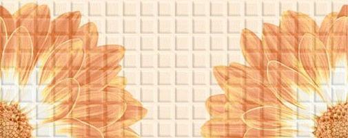 Плитка настенная MARISCOS Mosaic Floris Mocca