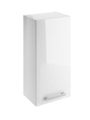 Шкафчик настенный MELAR