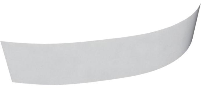 Панель для ванны асимметричной NADINE 170 левая/правая