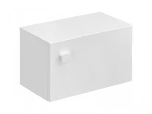 Шкафчик настенный NANO III, универсальный 125
