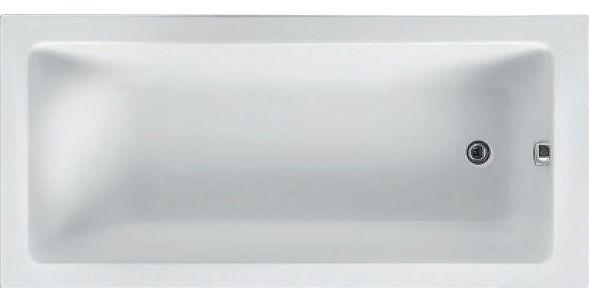 Ванна прямоугольная NEON NEW 170