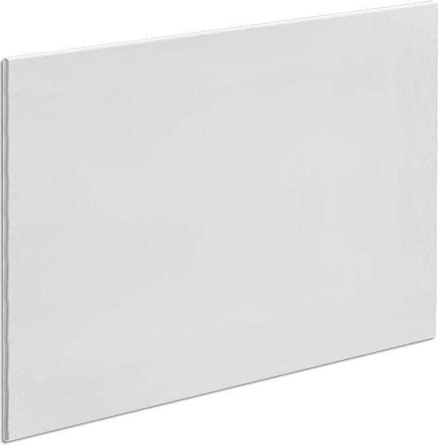 Панель боковая для ванны прямоугольной NEON NEW 70