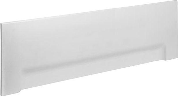 Панель фронтальная для ванны прямоугольной NEON NEW 170