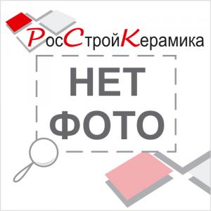 Компакт PARVA PA011 3/6 с кр. дюропл.
