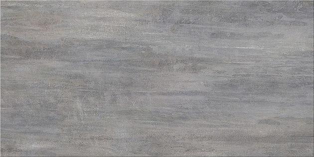 Плитка настенная PANDORA Grey