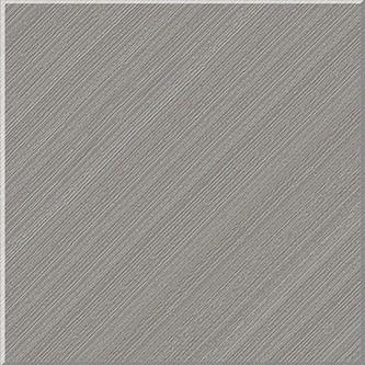 Плитка напольная CHATEAU Grey