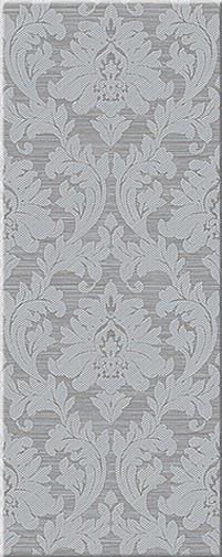 Плитка настенная CHATEAU Grey