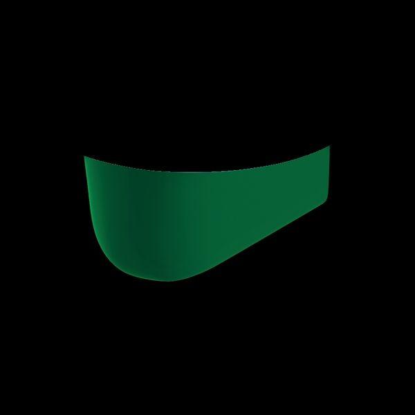 Полупьедестал для умывальника BEST COLOR Green