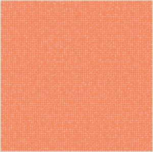 Плитка ПОНДА оранжевый