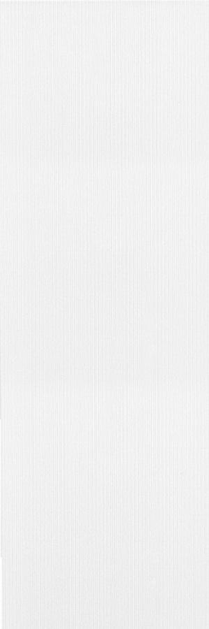 Плитка настенная ПРАЗДНИК КРАСОК белый