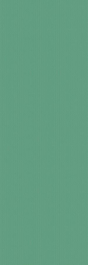 Плитка настенная ПРАЗДНИК КРАСОК темно-зеленый