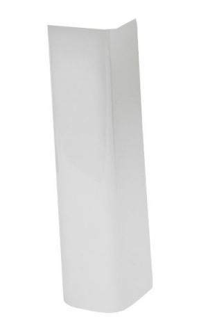 Пьедестал OLIMPIA для раковин O 50/55/60/70 B