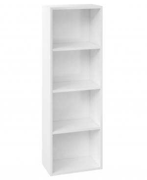 COLOUR корпус для шкафчика