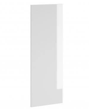 COLOUR Дверца шкафчика 120 белая