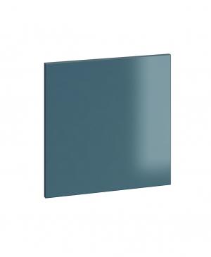 COLOUR Дверца шкафчика 40 синяя