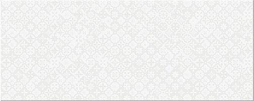 Плитка настенная SANMARCO Bianco