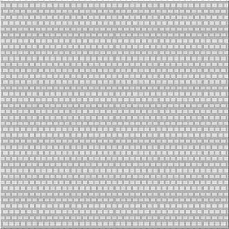 Плитка напольная SANMARCO Grey