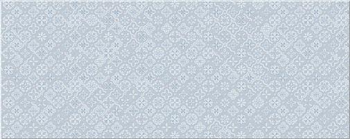 Плитка настенная SANMARCO Grey