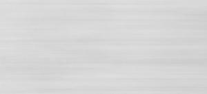 Плитка САТАРИ белый