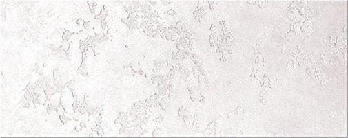 Плитка настенная SFUMATO Light