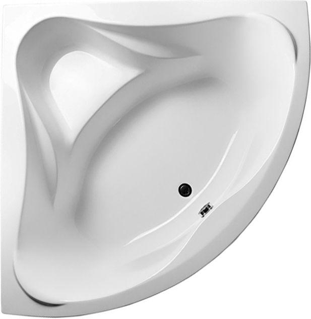 Ванна симметричная TERA 150