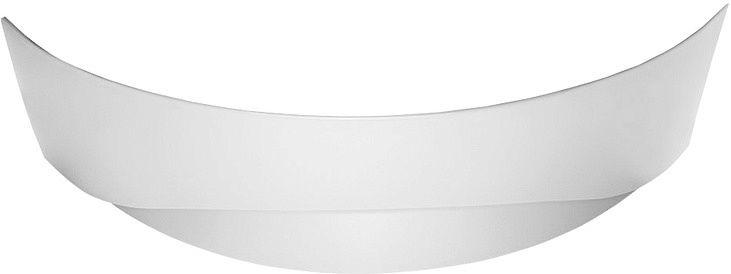 Панель для ванны симметричной TERA 150